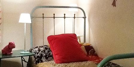 La Huppe La Huppe, Chambres d`Hôtes Castelsagrat (82)