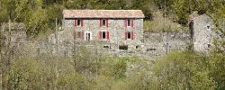 Cottage Mas des Fontaines