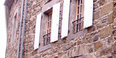 Lou Pitchouneï Lou Pitchouneï, Gîtes Lavoûte-chilhac (43)