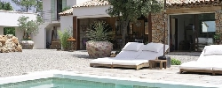 Bed and breakfast Le Clos des Cambres