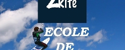 Gite 2caps Kite