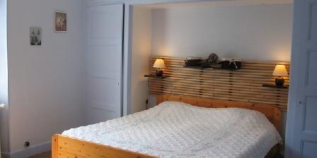 Kyludy  Kyludy Chambres D'hôtes, Chambres d`Hôtes Quet En Beaumont (38)