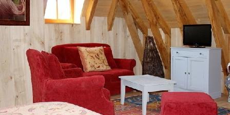 Les Terrasses de Labade Les Terrasses de Labade, Chambres d`Hôtes Coubisou (12)
