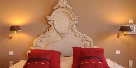 Le Clos De La Pousterle Le Clos De La Pousterle, Chambres d`Hôtes Saint Bonnet Du Gard (30)