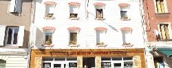 Chambre d'hotes Les Hôtes De Labastide