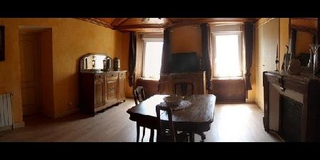 Les Hôtes De Labastide Les Hôtes De Labastide, Chambres d`Hôtes Labastide Rouairoux (81)