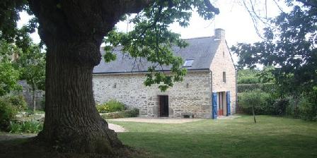 Saint Colombier Saint Colombier, Gîtes Saint Nolff (56)
