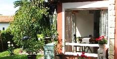 locations de vacances Pyrénées-Atlantiques, 590€+