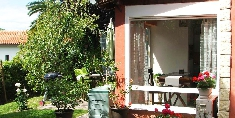 Ferienunterkunft Pyrénées-Atlantiques, 590€+