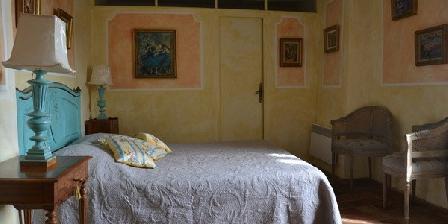 Maison Saint-Louis Maison Saint-Louis, Chambres d`Hôtes Besse Sur Issole (83)