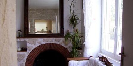 Aux Berges Du Saint Ferréol Aux Berges Du Saint Ferreol, Chambres d`Hôtes Revel (31)
