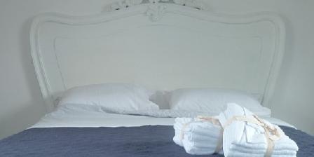 La Closerie des Arts La Closerie des Arts, Chambres d`Hôtes Gabillou (24)