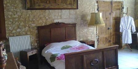 Manoir Le Cristal  Manoir Le Cristal ( Futuroscope ), Chambres d`Hôtes Beaumont (86)