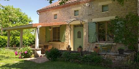 Chambres D'Hotes du Faget Chambres D'Hotes du Faget, Chambres d`Hôtes Nadaillac (24)
