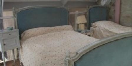 La Joudenais La Joudenais, Chambres d`Hôtes Saint Etienne De Montluc (44)