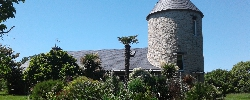 Chambre d'hotes Moulin de Kergas