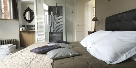Bed and breakfast Lille Aux Oiseaux > Lille Aux Oiseaux, Chambres d`Hôtes Lille (59)