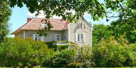 Chambre d'hotes Domaine de L'Adour > Domaine de L'Adour, Chambres d`Hôtes Pontonx Sur L Adour (40)