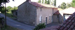 Bed and breakfast Les Charmes de Castellariis