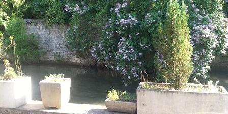 Chambre D'Hôte San Remo Chambre D'Hôte San Remo, Chambres d`Hôtes Is Sur Tille (21)