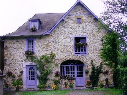 Chambres d'hotes Pyrénées-Atlantiques, ...