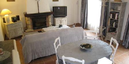Les Roches Brunes Les Roches Brunes, Chambres d`Hôtes Fleurines (60)