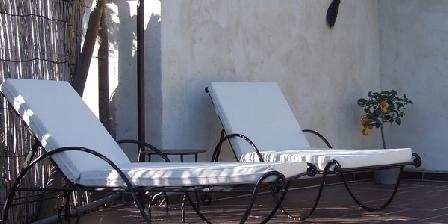 Ferienunterkunft Une Parenthèse pour Deux > Une Parenthèse pour Deux, Chambres d`Hôtes Plan D'orgon (13)