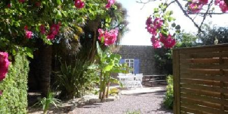 BnB D.Haubois à Carentan Property Manche Normandy, Chambres d`Hôtes Carentan (50)