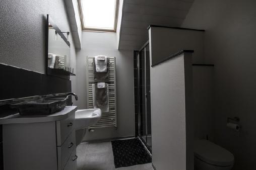 Chambre d'hote Haute-Saône - La Noue Aubain, Chambres d`Hôtes Corbenay (70)