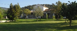 Bed and breakfast La Vignarelle