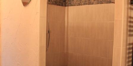 Chalet Loralis Chalet Loralis, Chambres d`Hôtes Saint-gervais Les Bains (74)