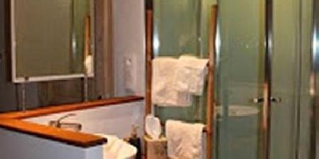 Les Demeures de Katell Demeures de Katell, Chambres d`Hôtes Ploubazlanec (22)
