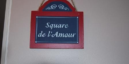 Domaine de La Courillère Domaine de La Courillère, Chambres d`Hôtes Le Boupere (85)