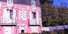 locations de vacances Calvados, 400€+