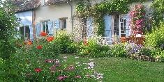 locations de vacances Eure-et-Loir, 400€+