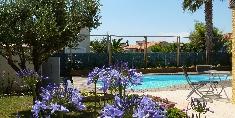 Chambres d'hotes Pyr�n�es-Orientales, 75€+
