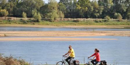 La Chancellerie Rivages de Loire
