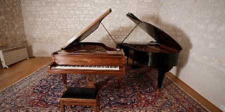 Loire Music Academy
