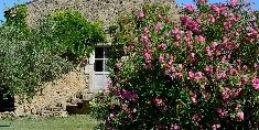 gites Ardèche, 1800€+