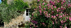 Cottage La Michelonne