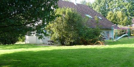 Casa Arbores