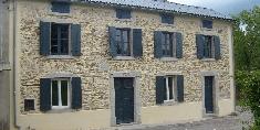 Chambres d'hotes Aude, 60€+