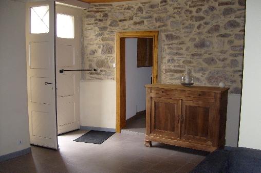 chambre d 39 hote le granitier chambre d 39 hote aude 11 languedoc roussillon album photos. Black Bedroom Furniture Sets. Home Design Ideas