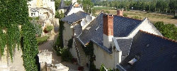 Bed and breakfast Demeure de La Vignole