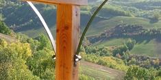 gites Aveyron, 380€+