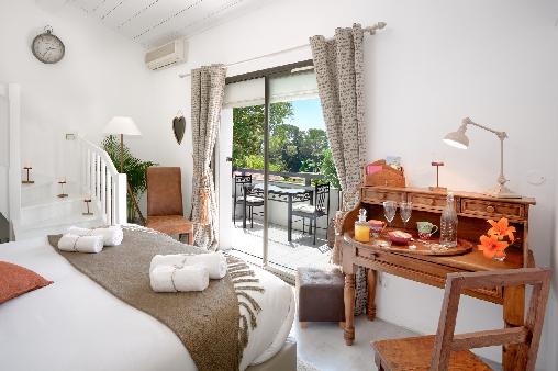 suite Manipura