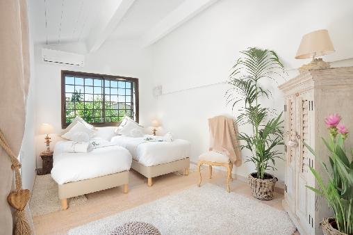 chambre Sahasrara