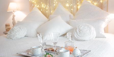 Home Shanti Suite Anahata
