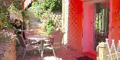 Holiday rentals Alpes Maritimes, 420€+