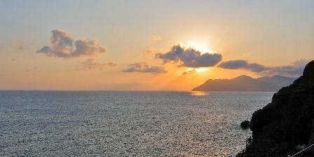 2 Pièces à Juan-les-pins Cap d'Antibes